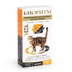 биоритм 3
