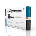 инспектр